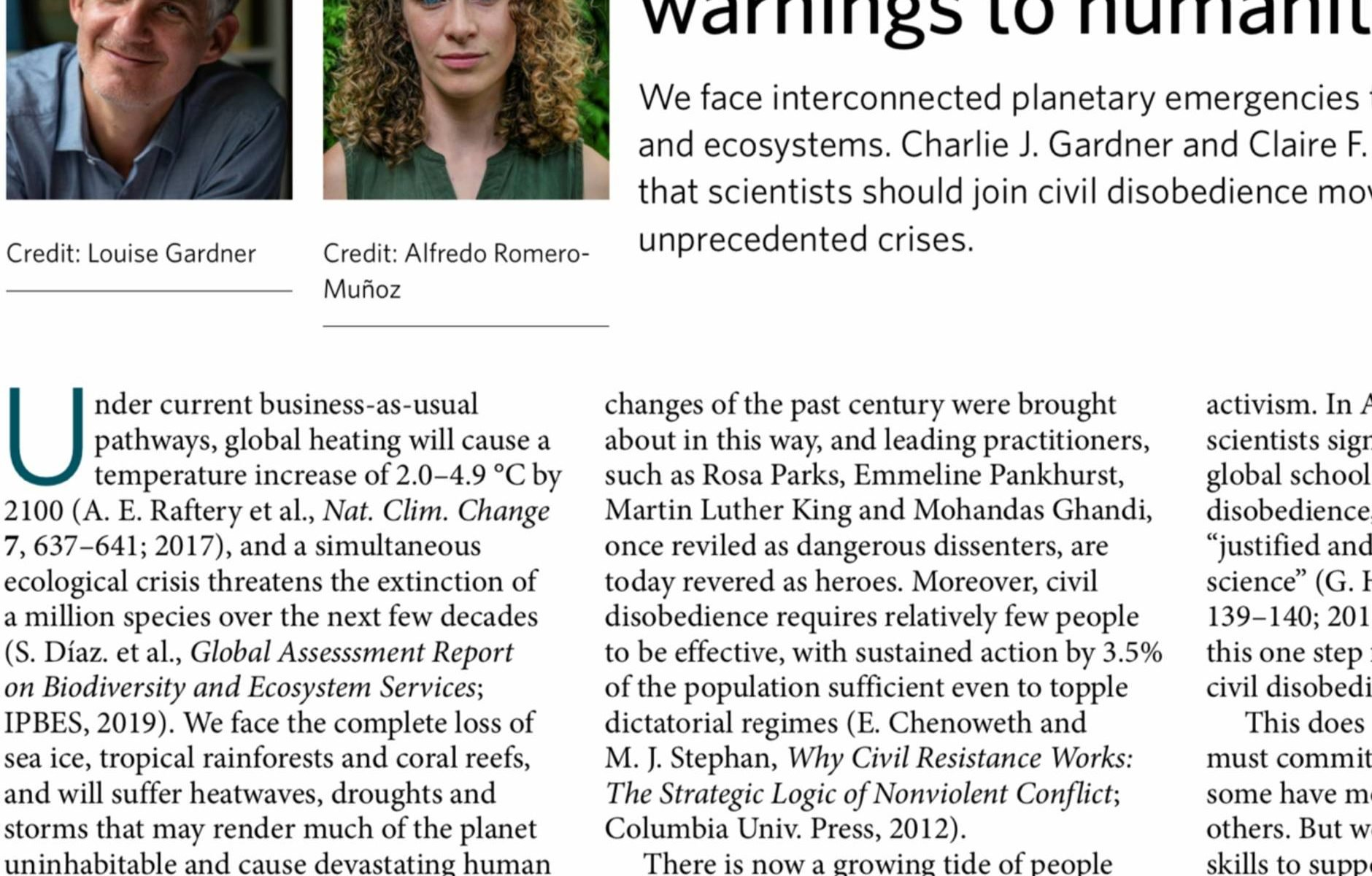 Gardner & Wordley (2019)